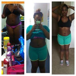 bree weeks progress pics 2