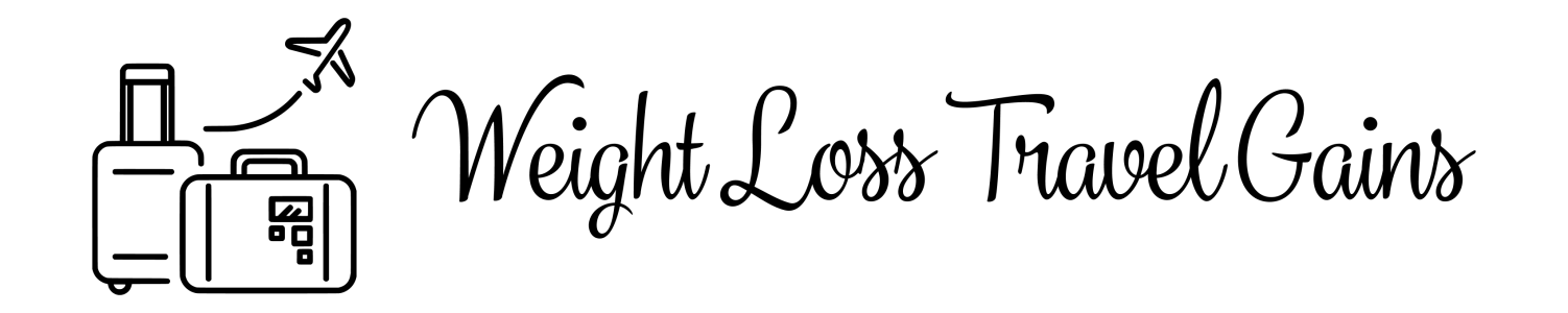 cropped-dark_logo_transparent_background.png