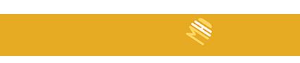 MoneyHoney-Logo-4